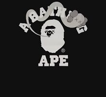 Bathing Ape Unisex T-Shirt
