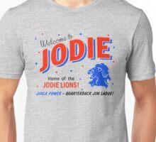 11.22.63 Jodie Unisex T-Shirt
