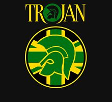 TROJAN RECORDS : JAMAICAN STYLE 2 T-Shirt