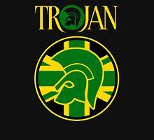 TROJAN RECORDS : JAMAICAN STYLE 2 T-Shirt