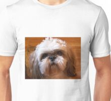 Shih tzu Unisex T-Shirt