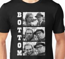 Bottom Unisex T-Shirt