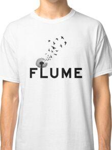Flume & pollen  Classic T-Shirt