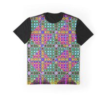 But What Does It Mean? Graphic T-Shirt