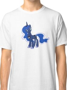 THIS IS PRINCESS LUNA Classic T-Shirt