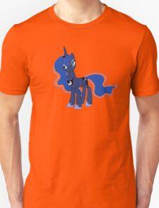 THIS IS PRINCESS LUNA T-Shirt