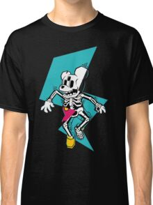 MICKY ELETTRIZZATO Classic T-Shirt