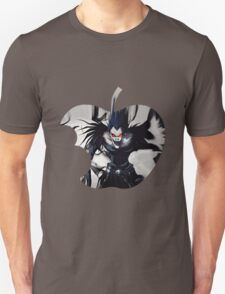 Death Note 4 T-Shirt