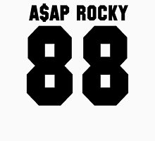 Rocky 88 Jersey Number Men's Baseball ¾ T-Shirt