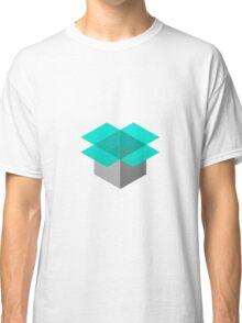 Dropbox Classic T-Shirt