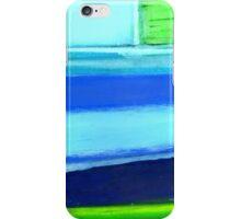 Pastel Painting 14 iPhone Case/Skin