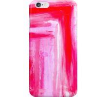 Pastel Painting 15 iPhone Case/Skin