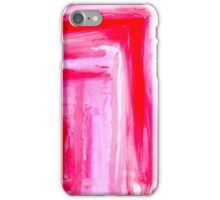 Pastel Painting 15 iPhone Case/Skin