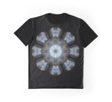 Faulds Graphic T-Shirt