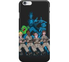 Keepin' it Real iPhone Case/Skin