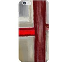 Pastel Painting 21 iPhone Case/Skin