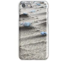 Visible Wind iPhone Case/Skin