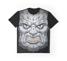 SOUL BUTCHER Graphic T-Shirt