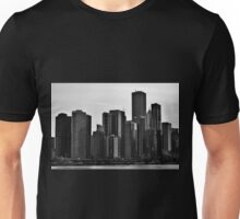 Chicago 17 Unisex T-Shirt