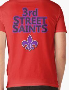 Saints row, 3rd street saints T-Shirt