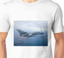 Defending the Falkland Islands Unisex T-Shirt