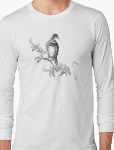 Vini Ultramarina 4 Long Sleeve T-Shirt