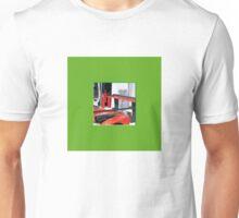 53 LeMans2 - Pit Leader Unisex T-Shirt