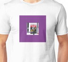 63 LeMans - HighSpeed Unisex T-Shirt