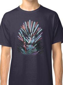 Throne Wars Classic T-Shirt