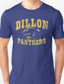 Dillon Panthers T-Shirt