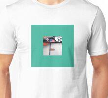 44 LeMans2 - Pit 30 Unisex T-Shirt