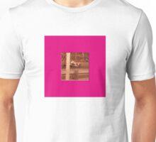 74 LeMans - Vintage 02 Unisex T-Shirt