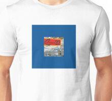 15 LeMans2 - Pit Leader 22 Unisex T-Shirt