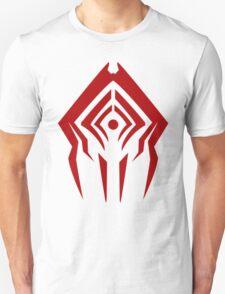 StalkerLogo Unisex T-Shirt