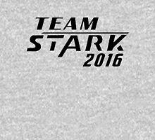 Team Stark 2016 Classic T-Shirt
