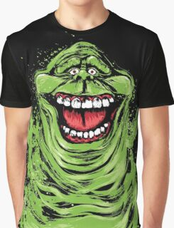 Pure Ectoplasm Graphic T-Shirt