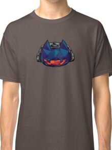 Geometric Monstercat Classic T-Shirt
