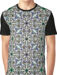 Clove Medley Graphic T-Shirt