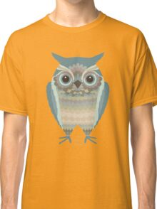 WHOOTEE Classic T-Shirt