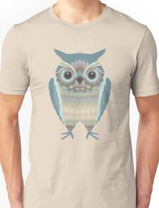 WHOOTEE Unisex T-Shirt