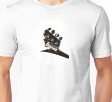 Music Lover Unisex T-Shirt
