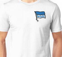 Hertha BSC Unisex T-Shirt