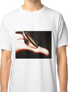All the Better to See You My Dear Classic T-Shirt