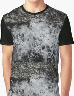 Angel Dust Graphic T-Shirt