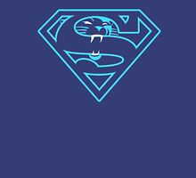 Supercarolina Panthers Unisex T-Shirt