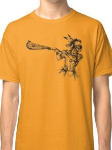 The Founder Classic T-Shirt