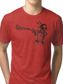 The Founder Tri-blend T-Shirt