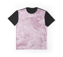 Lake Hillier Fantasy Graphic T-Shirt