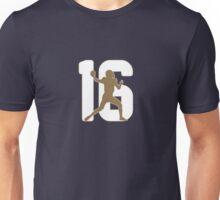 Rams Goff Unisex T-Shirt
