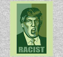 Trump-Racist Classic T-Shirt